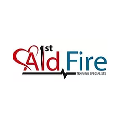 2020-09-25-first-aid-fire.png