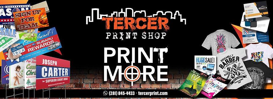 Tercer Printing in Houston.jpg
