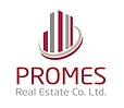PROMES Real Estate