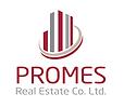 PROMES Real Estate