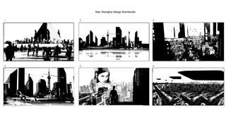 CyberpunkShanghai_Thumbnails001.jpg