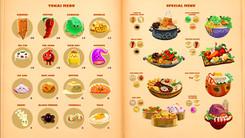 Food Rubric.jpg