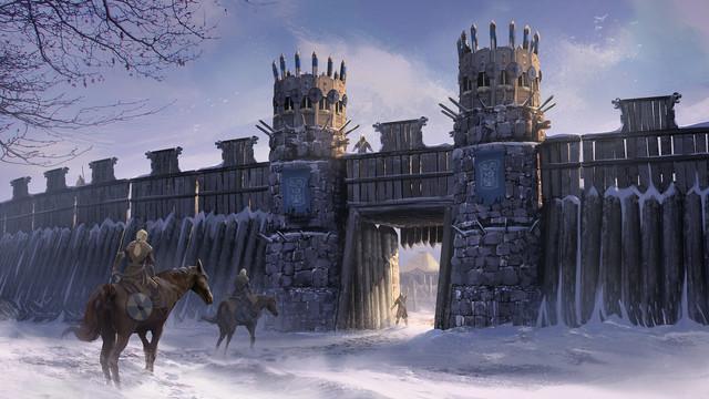 fort_Gate.jpg