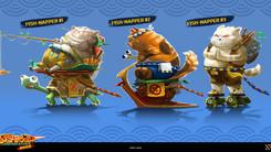 fishnappers.jpg