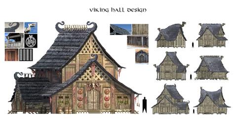 Houses_Design.jpg