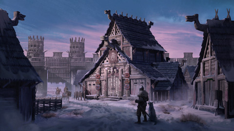 fort_Keyframe2_Evening_01.jpg