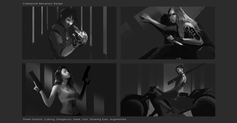 Mecenary_Thumbnail.jpg