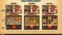 game screen concept.jpg