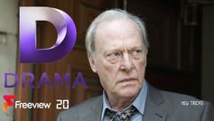 20. Drama