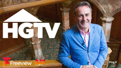 043. HGTV