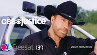 137. CBS Justice