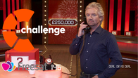 146. Challenge
