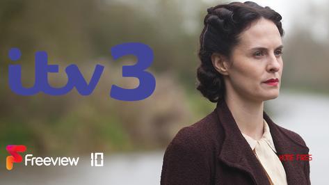 10. ITV3
