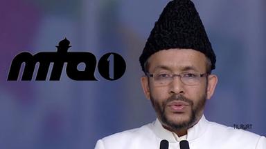 MTA-MUSLIM TV