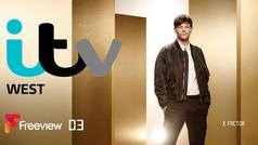 03. ITV West