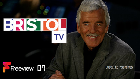 07. Bristol TV