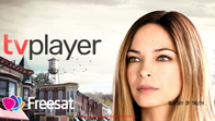 TVPlayer Plus