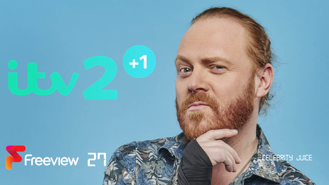 27. ITV2+1