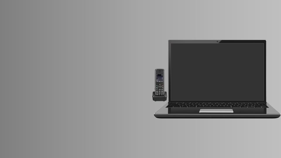 computer 1.png
