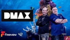 42. DMAX