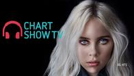 CHART SHOW TV