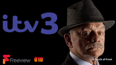 010. ITV3