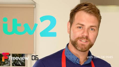 06. ITV2