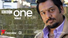 01. BBC One West