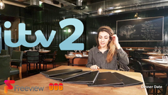 006. ITV2