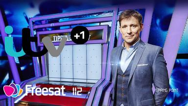 112. ITV+1
