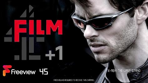 45. Film4+1