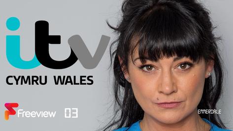 03. ITV Wales