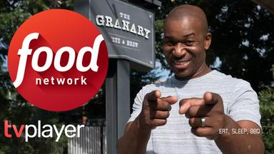 Food Network