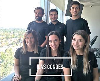 2 KINES LAS CONDES Noviembre.jpg