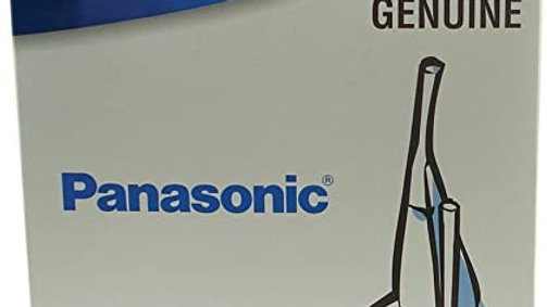 Panasonic Type U-20E Vacuum Cleaner Bags