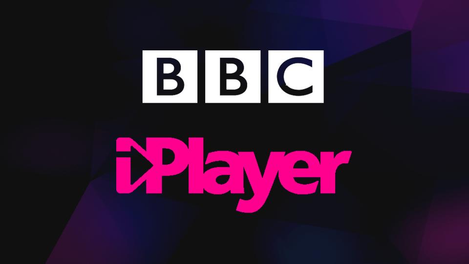 bbc iplayer bg.png