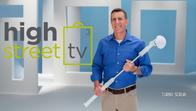 HIGH STREET TV 3