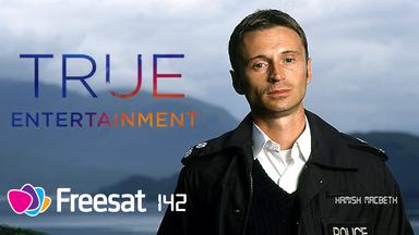 142. True Entertainment
