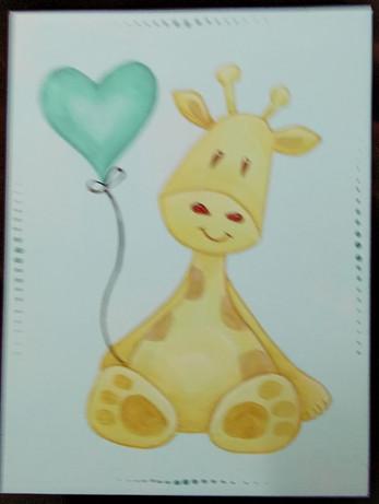 giraffe-with-heart-web.jpg