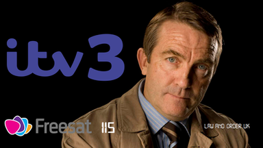 115. ITV3