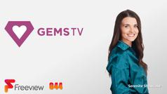 044. GEMS TV