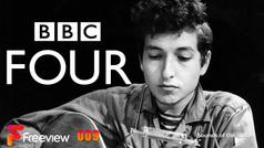 009. BBC FOUR