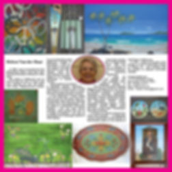 TEACHER_PAGE--for_Heleen-4-website.jpg