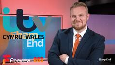 003. ITV WALES