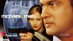 48. Movies4Men