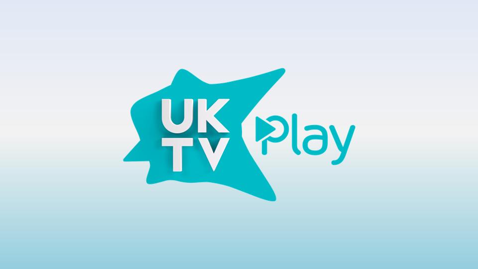 uktv play bg.png