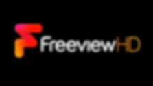freeview hd logo on black.png
