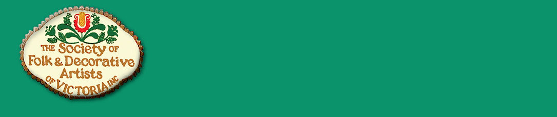 LOGO-BANNER-cc-2018-4.jpg