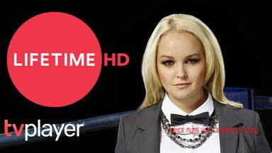 Lifetime HD