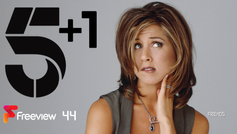 44. Channel 5+1
